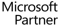 Projekt VBA Microsoft Small Business Specialist