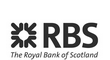 VBA Royal Bank Of Scotland